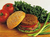 20070427204938-veggieburger.jpg