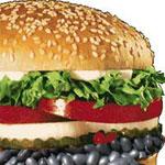 20070708035808-hamburguesa.jpg
