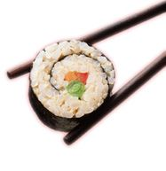 20070901005646-sushi1.jpg