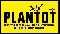 PLANTOT Proyecto urbano