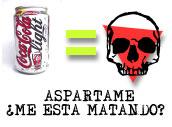 """Los productos """"light""""  No los consumas."""