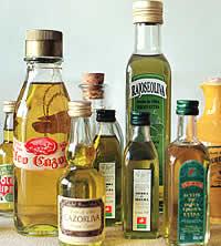 Grasa saturada; Grasa en la dieta; Grasas poliinsaturadas; Grasas monoinsaturadas; Lípidos