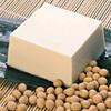 Tofu Casero (otra receta)